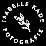 Isabelle Kade Fotografie